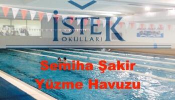 istek-semiha-sakir-yuzme-havuzu