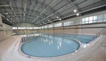 Beykoz Spor Kompleksi Yüzme Havuzu Kayıt Seanslar ve İSEM