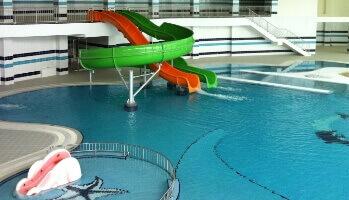 Hidayet Türkoğlu Aqua Yüzme Havuzu Fiyatları Kayıt ve İletişim